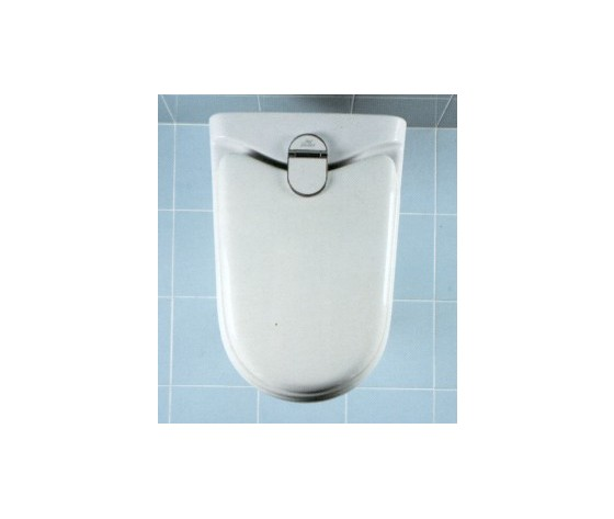 Sedile Wc Ideal Standard Serie Tonda.Coperchio Water Ideal Standard