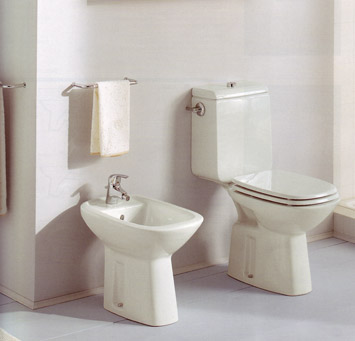 Ceramica Dolomite Serie Fleo.Sedile Wc Copriwater Per Modello Fleo Marca Dolomite 49 90 Il Tuo