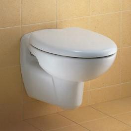 Ceramiche Da Bagno Dolomite.Sedile Wc Copriwater Per Modello Novella Marca Dolomite Il Tuo