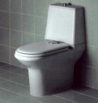 Ideal Standard Diagonal Sedile.Sedile Wc Copriwater Per Modello Diagonal Marca Ideal Standard Il