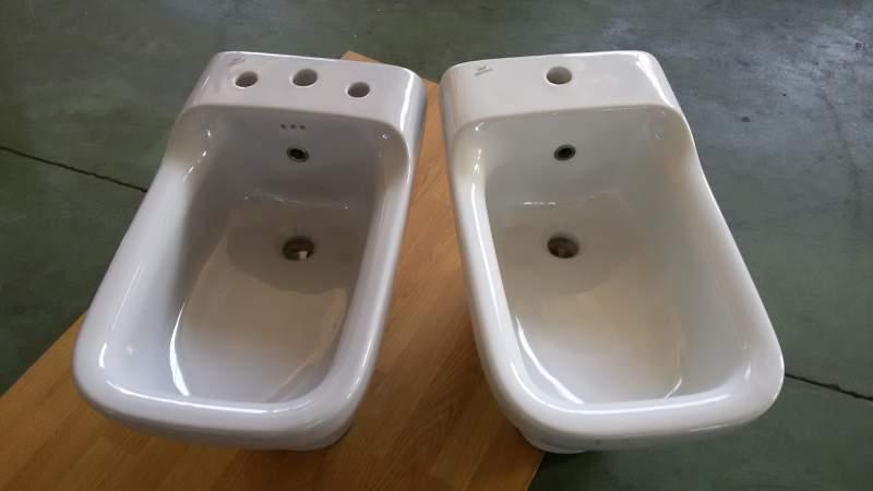 Sedile wc copriwater per modello conca grigio sussurrato for Ideal standard conca prezzo