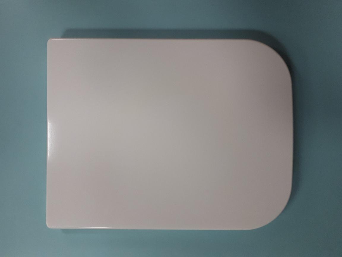 Nero Ceramica Aliseo Prezzi.Sedile Wc Copriwater Per Modello Aliseo Marca Nero Ceramica