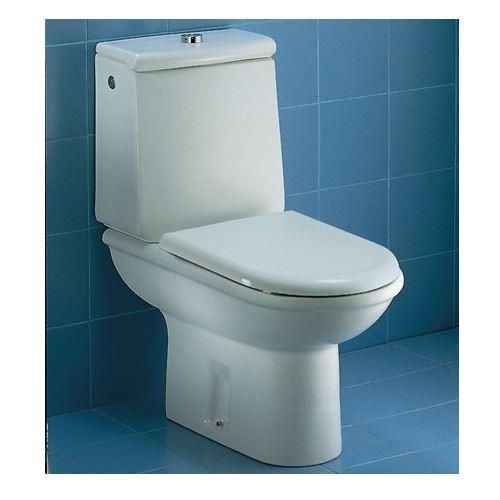 Sedile Wc Dolomite Clodia Originale.Sedile Wc Copriwater Per Modello Clodia Marca Dolomite Urea