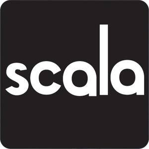 Sedile Wc Copriwater per modello Iril marca Scala