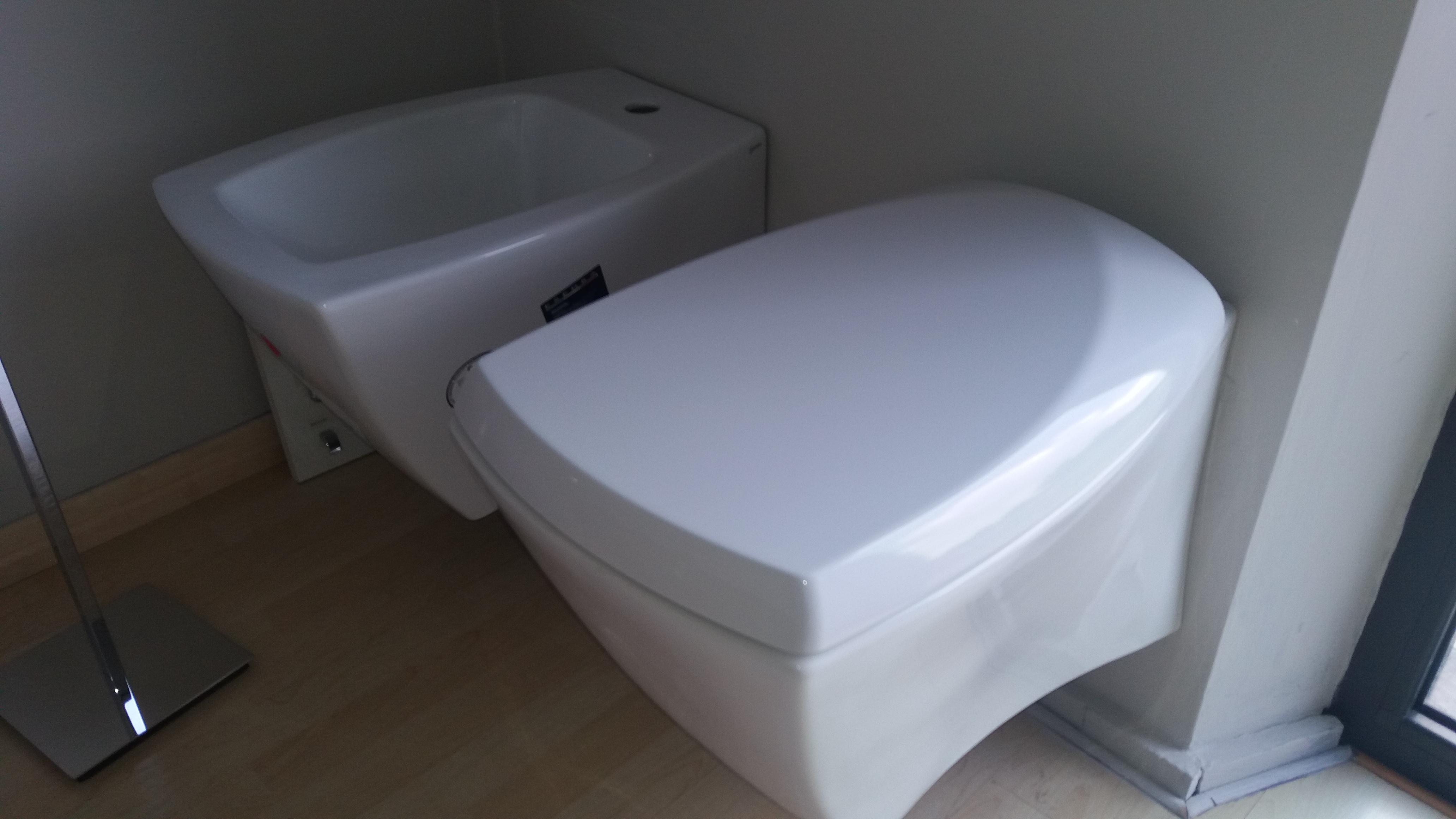 Sedili Wc Per Disabili : Sedile wc copriwater per modello selinon marca esedra sdr ceramiche