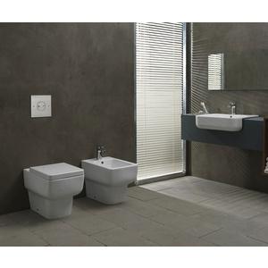 Sedile Wc Copriwater per modello Touch 2 SOFT CLOSE marca Disegno Ceramica € 99,90
