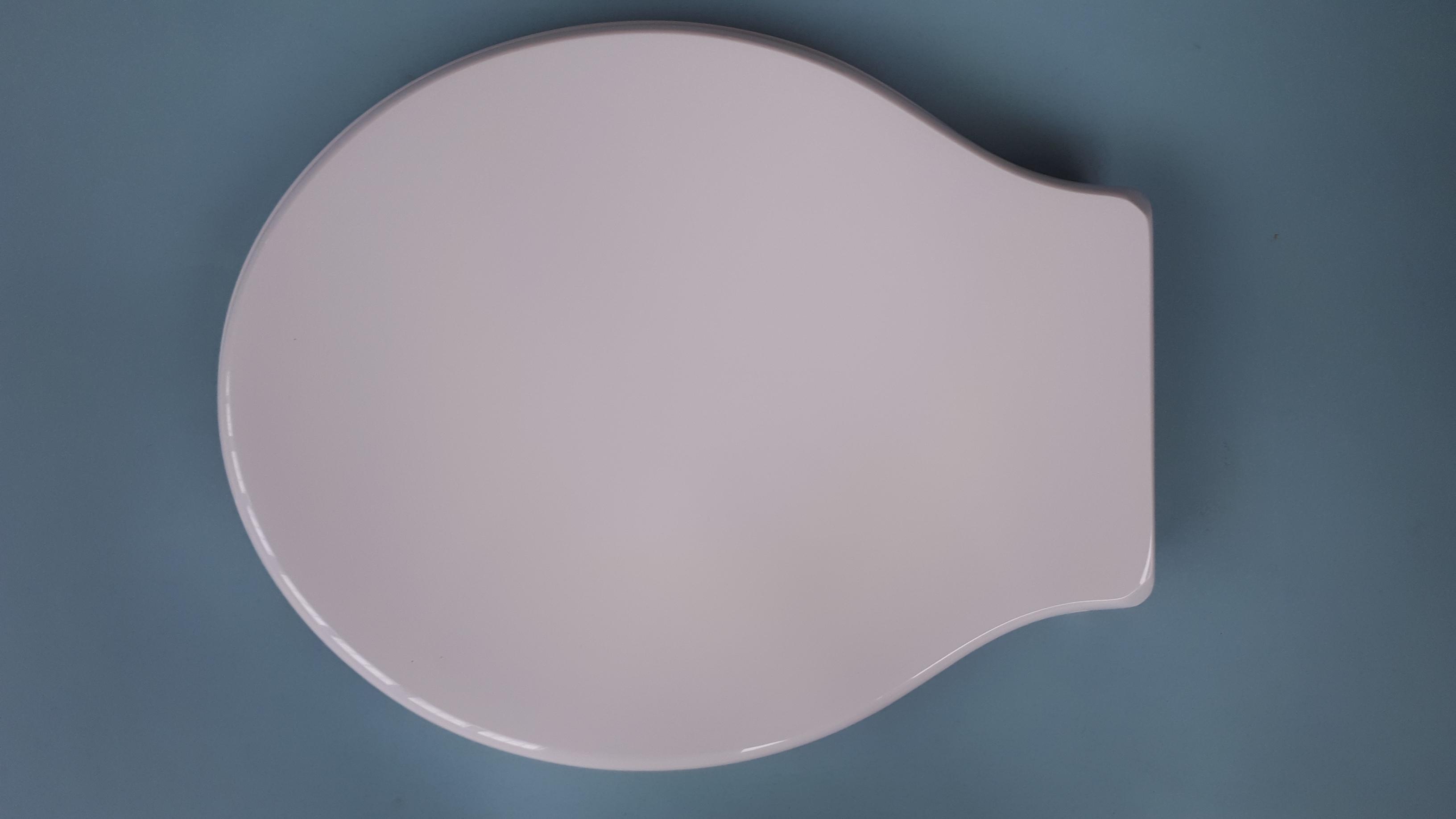Ceramica Dolomite Zelig Prezzi.Sedile Wc Copriwater Per Modello Zelig Marca Dolomite Il Tuo Bagno