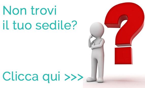 Banner sedile2