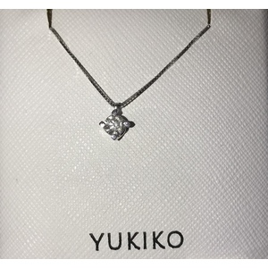 YUKIKO CLD5065Y-040G7