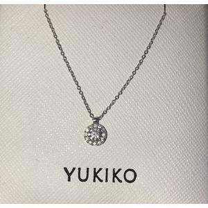 YUKIKO CLD2396Y
