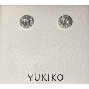 YUKIKO ERD1261Y
