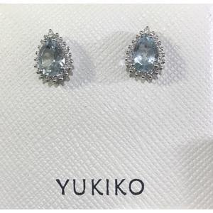 YUKIKO ERD2074Y