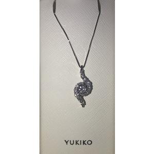 YUKIKO CLD4142Y