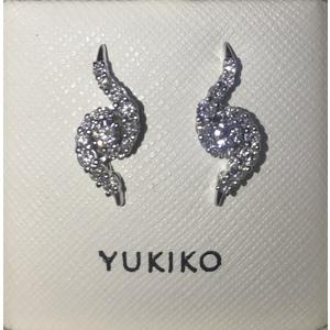 YUKIKO ERD2436Y