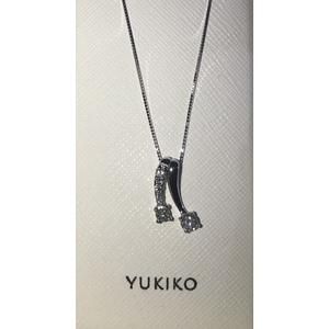 YUKIKO CLD4143Y