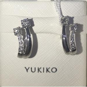 YUKIKO ERD2437Y