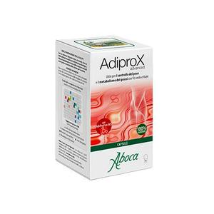 ADIPROX ADVANCED