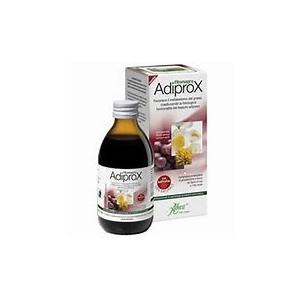 ADIPROX ADVANCED sosp.
