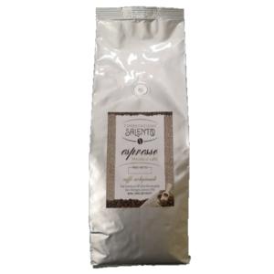 Espresso 250g macinato