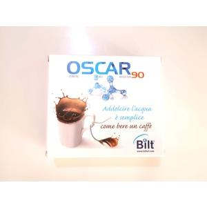 filtro OSCAR 90