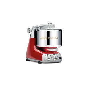 Robot da cucina Assistent Original Ankarsrum - Rosso