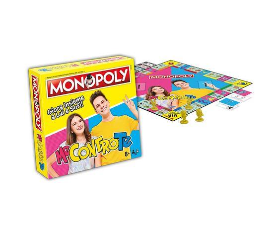 Monopoli me contro te 1