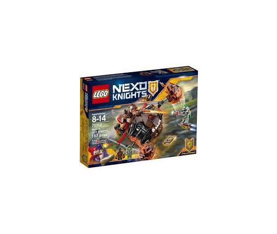 Lego 70313