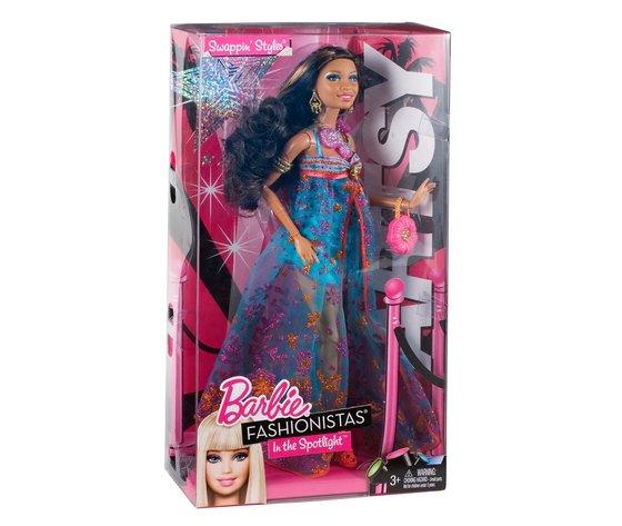 792 barbie