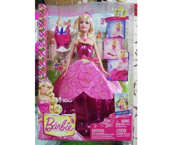794 barbie