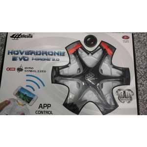 DRONE HOVERDRONE EVO I-DRONE 2.0
