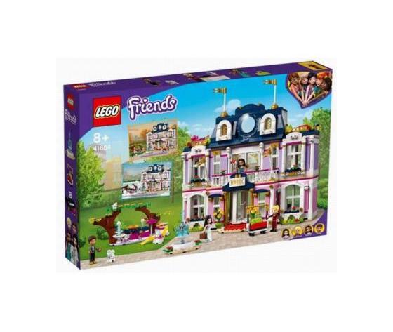 Lego 41684 1