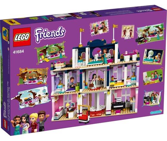 Lego 41684 2