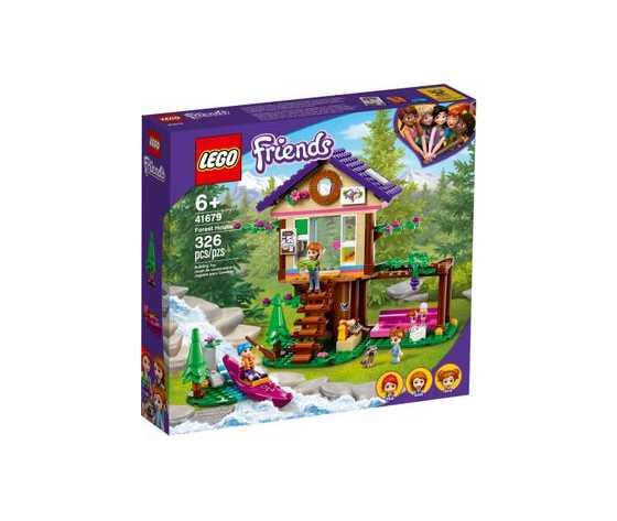 Lego 41679
