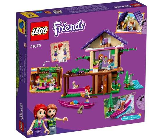 Lego 41679 1
