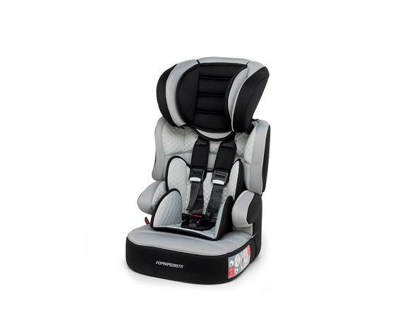 Seggiolino auto babyroad carbon xl 1 863 1