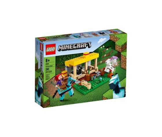 Lego 21171