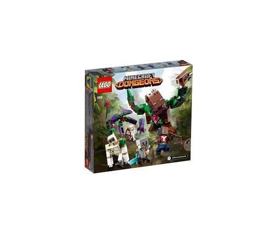 Lego 21176 1