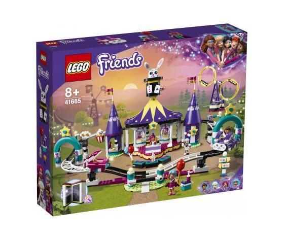 Lego 41685