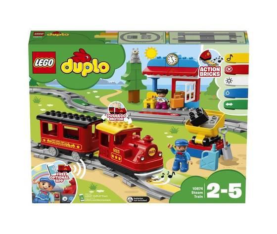 Lego 10874 892 1