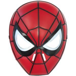 MASCHERA SPIDER MAN ORIGINALE MARVEL ULTIMATE SPIDER-MAN