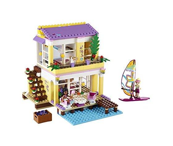 Lego 41037 1