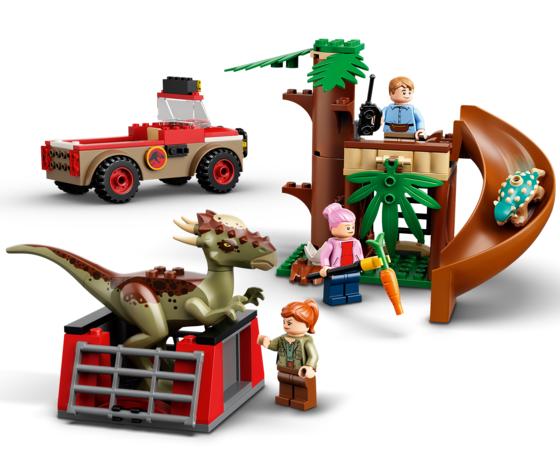 Lego 76939 1