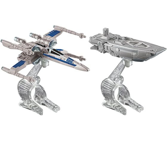 Star wars navicelle 954 1