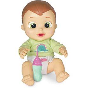 BAMBOLA BABY WEE