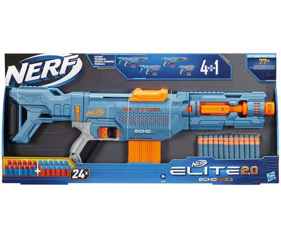 Nerf 964