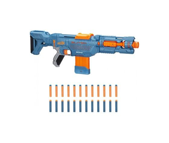 Nerf 964 1