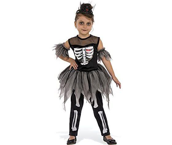 976 costume schelitrina