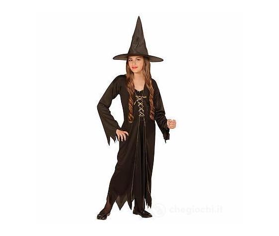 987 costume strega