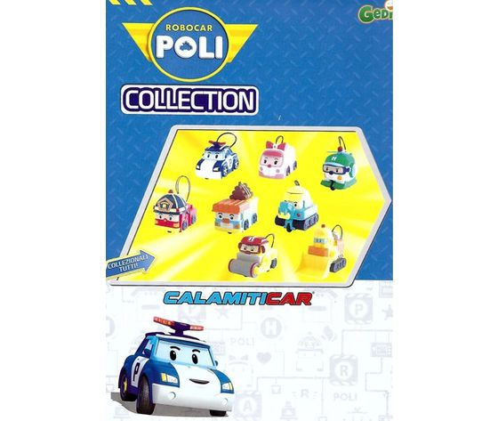 1011robocar poli