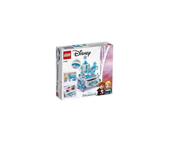 Lego 41168 2